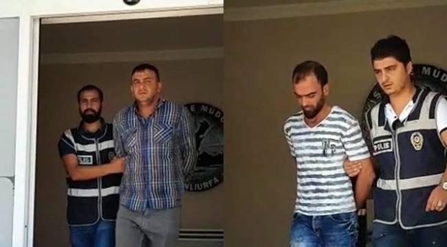 13 Ayrı İş Yerinin Kamerası İncelendi Kasa Hırsızlar Yakalandı