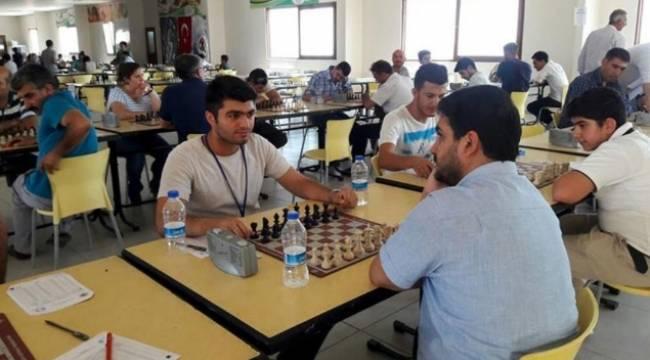 30 Ağustos Zafer Bayramı Satranç Turnuvası düzenleniyor