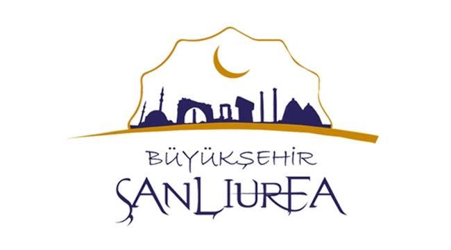 Şanlıurfa'daki su kesintileri ile ilgili açıklama