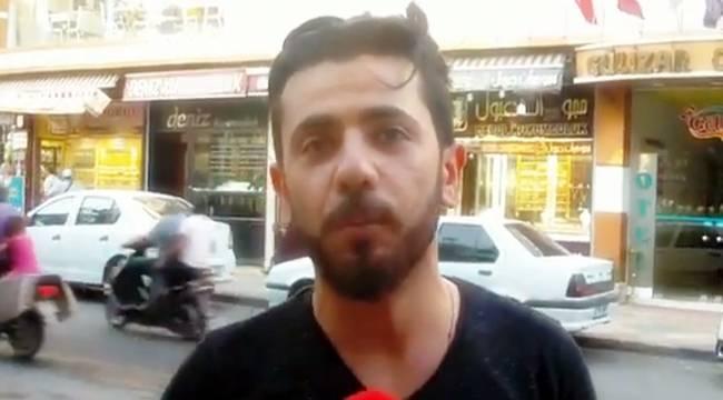 Urfa'daki Turizmciler galoş sistemi istedi-Videolu Haber