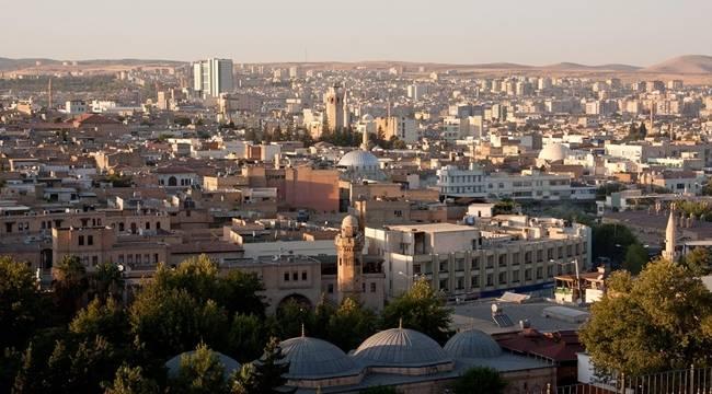 Urfa'da bayram namazı saat kaçta ?