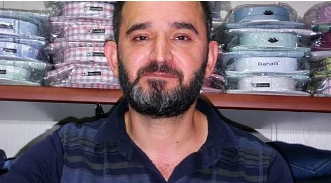 Urfa'da Gelişi güzel AVM'ler açılmamalı