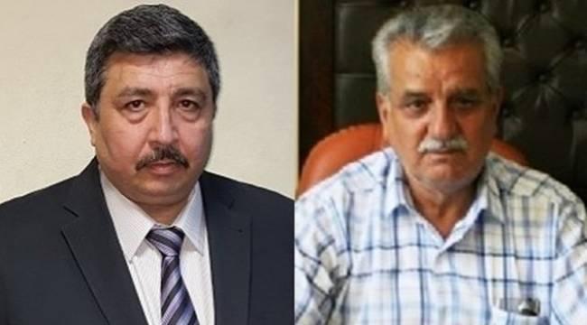 Urfa'daki Emeklilere TOKİ dışında konut edinme imkanı