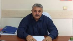 Bakan Fakıbaba kararını yeniden değerlendirmelidir