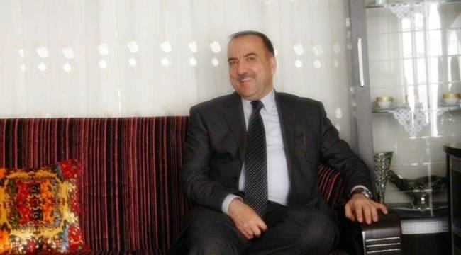 Bakan Fakıbaba, Urfalı Bürokratı Atadı