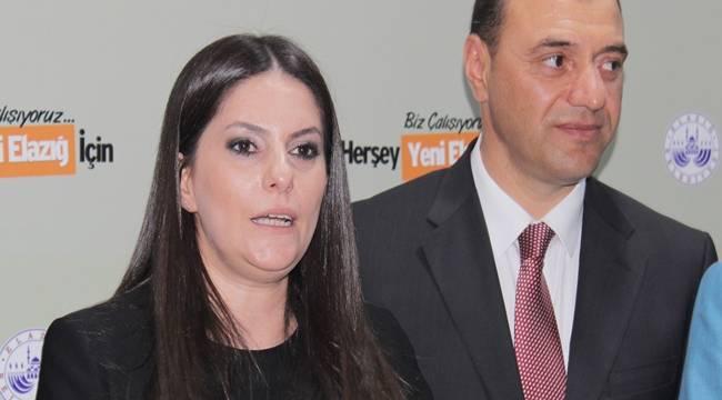 Bakan Sarıeroğlu'ndan Taşeron'a Kadro ile ilgili açıklama
