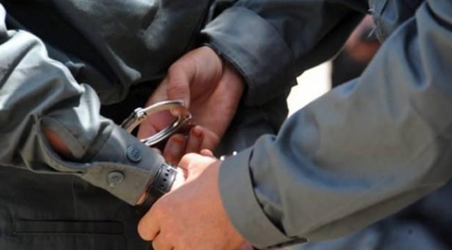 Ceylanpınar'da 4 YPG-PYD'li yakalandı