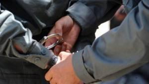 Ceylanpınar'da terör operasyonu, 3 kişi tutuklandı
