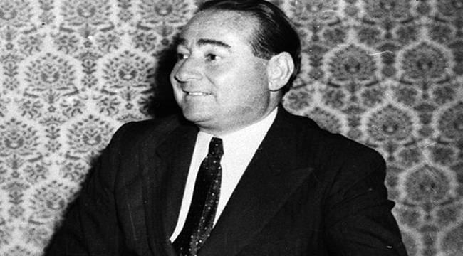 Fevzi Demirkol, Adnan Menderes'i Unutmadı