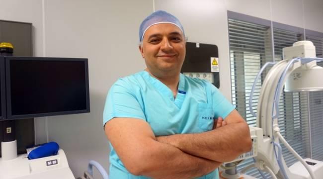 Fil hastaları için yeni umut ışığı