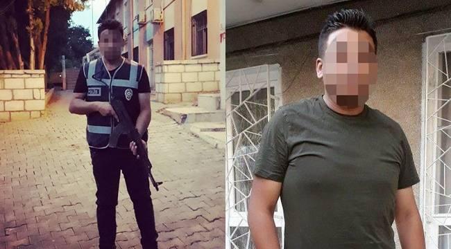 Kilis'teki polis cinnetinde ölü sayısı arttı
