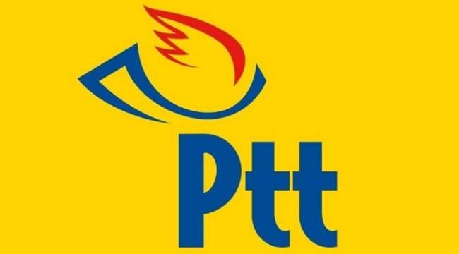 PTT'den Personel Alımları ile ilgili Açıklama