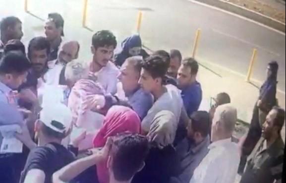 Şanlıurfa'da yankesicilik çetesi çökertildi - Video Haber