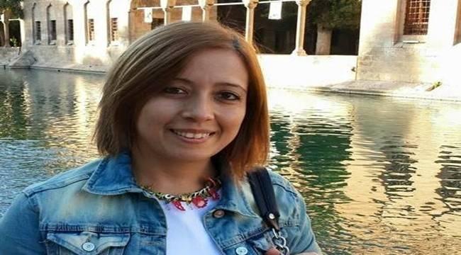 Genç Öğretmen Yaşam Mücadelesini Kaybetti