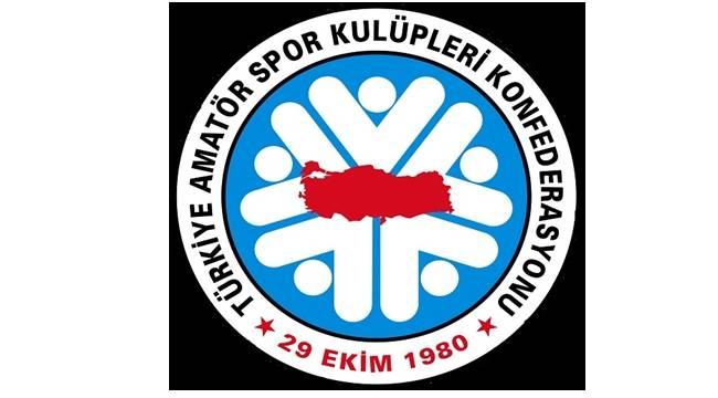 Türk Futbolunun Altyapısı Şanlıurfa'da konuşulacak