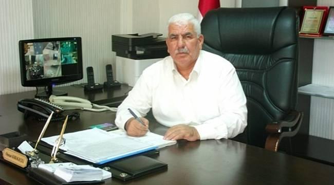 Urfa'da servis araç sayısı bin 600'e yükseldi