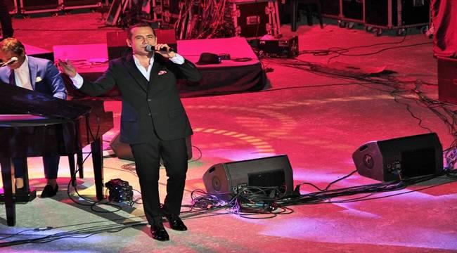 Urfalı Sanatçı Ferhat Göçer'in yeni single'ı çıkıyor