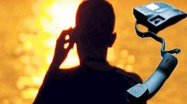 Profesörü Dolandıran 4 Sanığa 12'şer Yıl Hapis