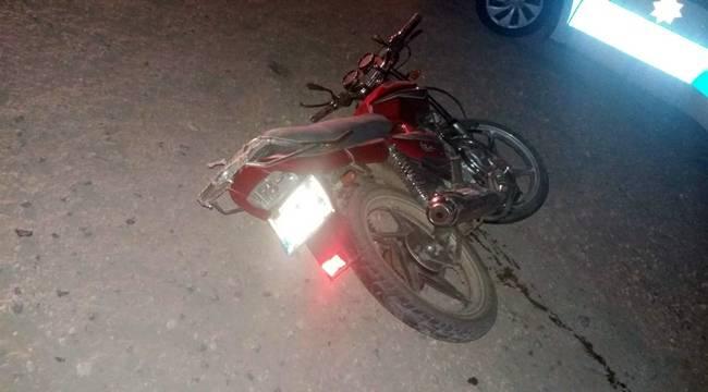 Akçakale'de Trafik Kazası, 1 Ölü