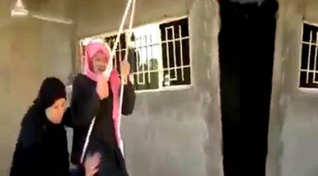 Aşk Harran'da Yaşanıyor Güzelim- Videolu Haber