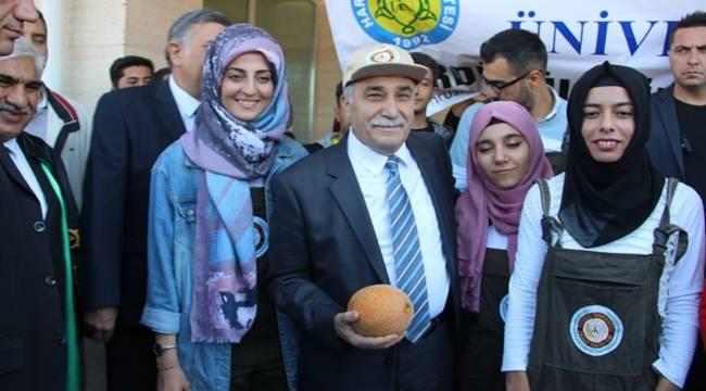Bakan Fakıbaba, Ziraat mühendisleri ile Veteriner hekimleri eleştirdi