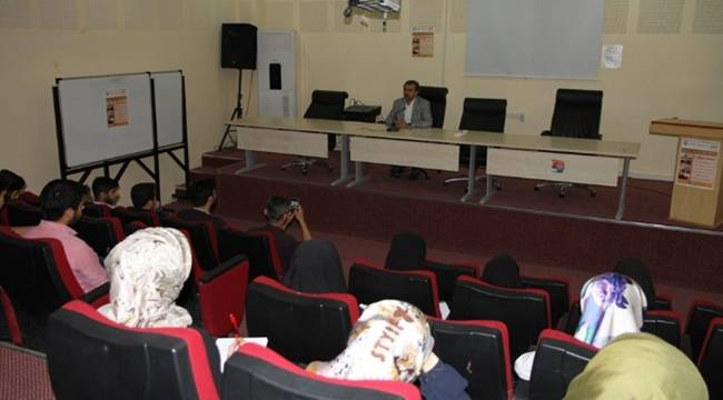 Çanakkale Ruhundan 15 Temmuz Ruhuna konferansı düzenlendi