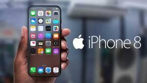 Iphone 8, Şanlıurfa'da Tanıtılacak