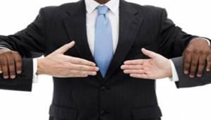 Ombudsman Şanlıurfalılar İle Buluşuyor
