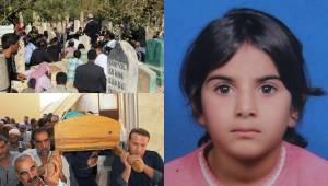 Urfa'da Düğün magandası küçük kızı öldürdü