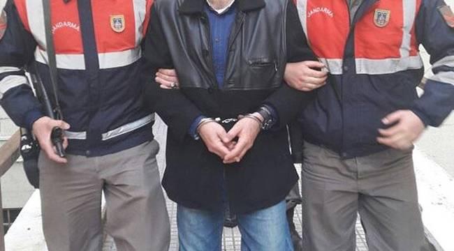 Urfa'da Terör Operasyonu, 10 Gözaltı