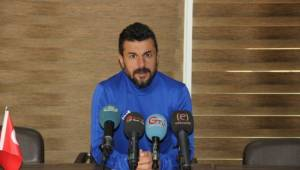 Ali Tandoğan'dan çarpıcı açıklamalar