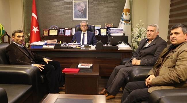 Demirkol'a Çölyak Derneğinden Teşekkür- Videolu Haber