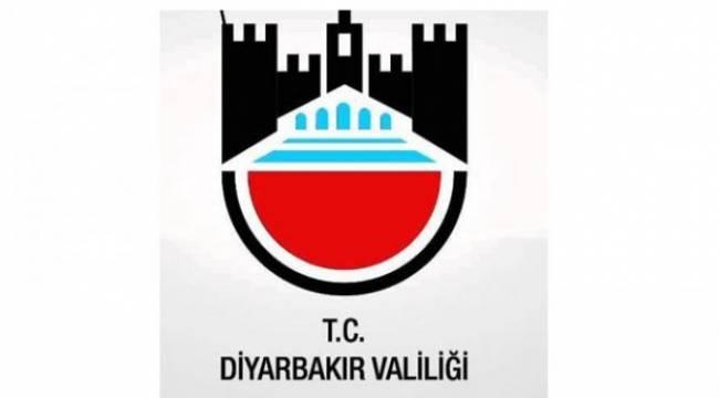 Diyarbakır'da çatışmada, 1 şehit, 9 yaralı