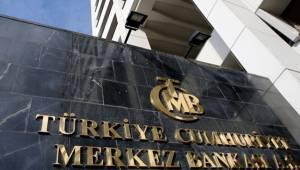 Merkez Bankasından Flaş Düzenleme