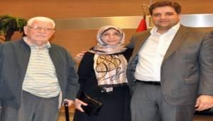 Önen, Müslümanlıkta kadın sultandır, şiddet uygulanamaz
