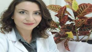 Opr.Dr.Esra Ünal Hasta Kabulüne Başladı