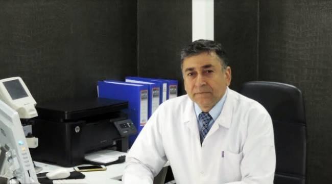 Özel Metrolife Hastanesi Kadrosunu Güçlendiriyor