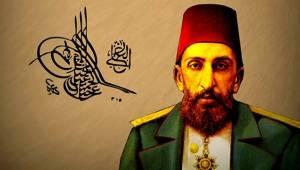 Şanlıurfa'da 2.Abdülhamid Han Paneli Düzenlenecek