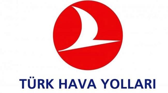 Türk Hava Yolları Şanlıurfa'da Personel Alımı Yapacak