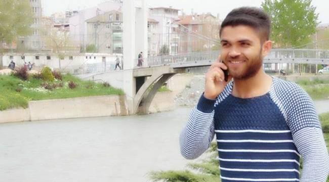 Urfa'da Yaralanan 6 Asker'den Biri Hayatını Kaybetti