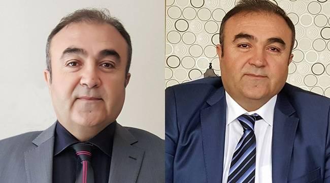 Urfa'ya Atanan Sağlık Müdürünün Ataması Neden Durduruldu