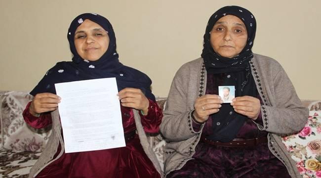 Evsiz kalan kız kardeşler 25 yıldır kayıp kardeşlerini arıyor