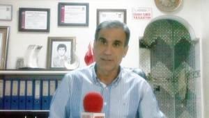 Fuhuş Suriyelilerle Şanlıurfa'da Arttı