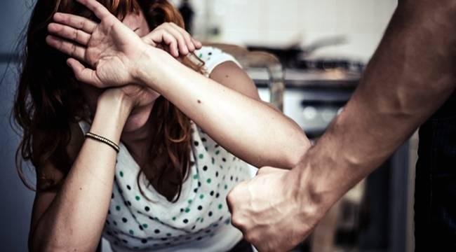 Kadına şiddet vakalarında Türkiye Avrupa ülkelerinin gerisinde