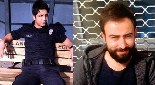 Urfa'da 2 Polisin Şehit Edildiği Davada İhbarcı Çağrılacak