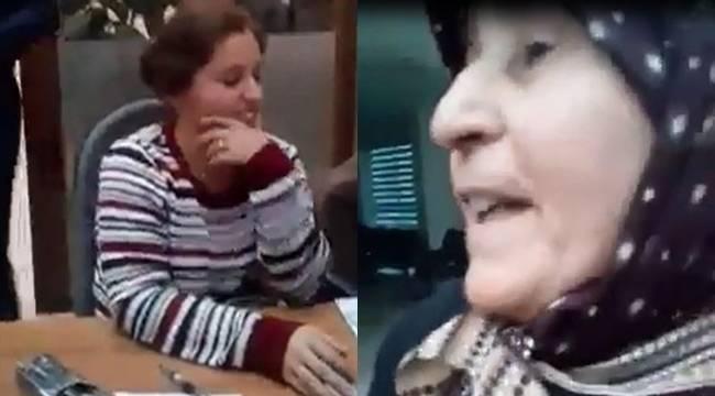 Urfa'da Ortalığı Karıştıran İddia- Videolu Haber