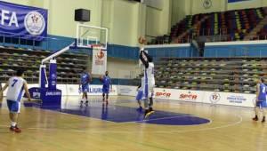 Urfa'da Spor Şöleni Yaşanacak-Videolu Haber