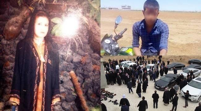 Urfa'da Üvey Oğul Dehşeti Barış İle Sonuçlandı-Videolu Haber