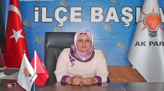 Biter, 2019 Seçimlerinde Türkiye Rekorunu Kıracağız