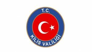 Kilis'te Acı Haber, 2 Ölü 11 Yaralı